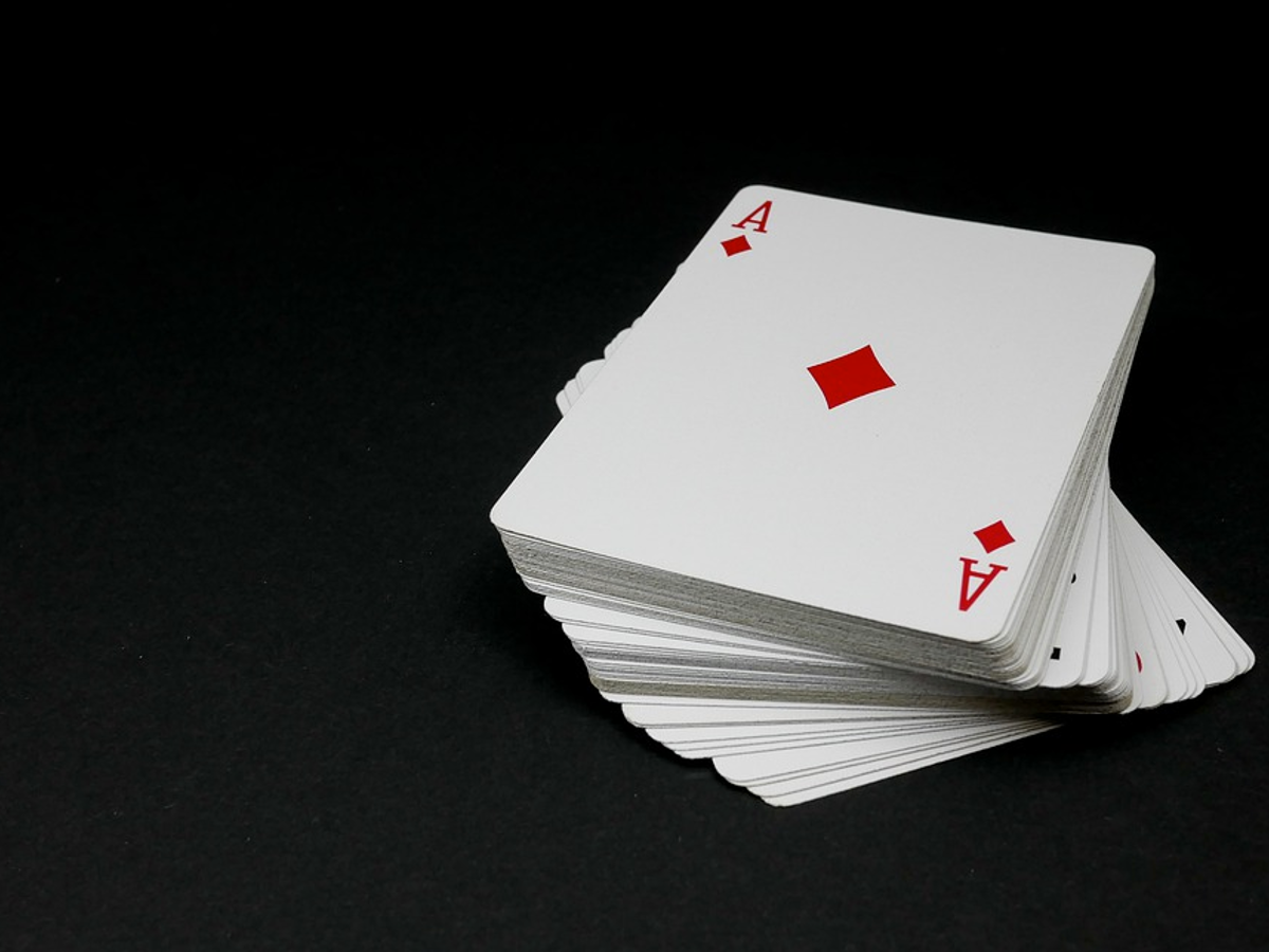 blog post - Gambling for Beginners 5 Types of Casino Players