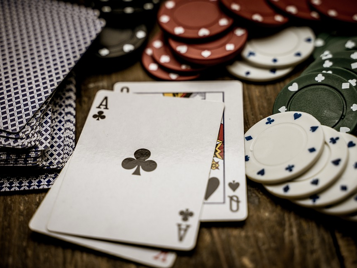 blog post - Top 5 Casino Sites With The Best Video Pokers